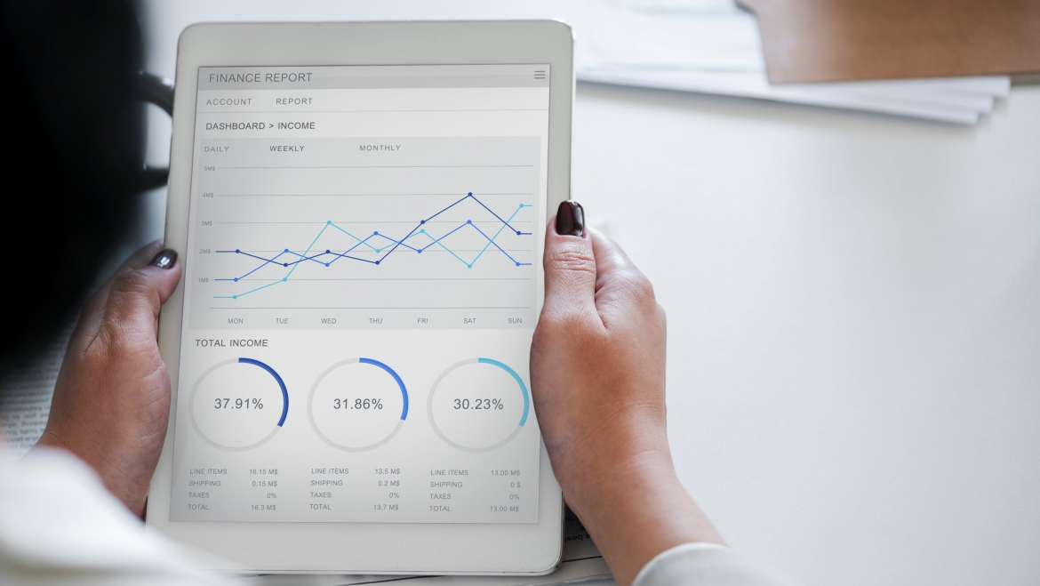 The Importance of Performance Indicators
