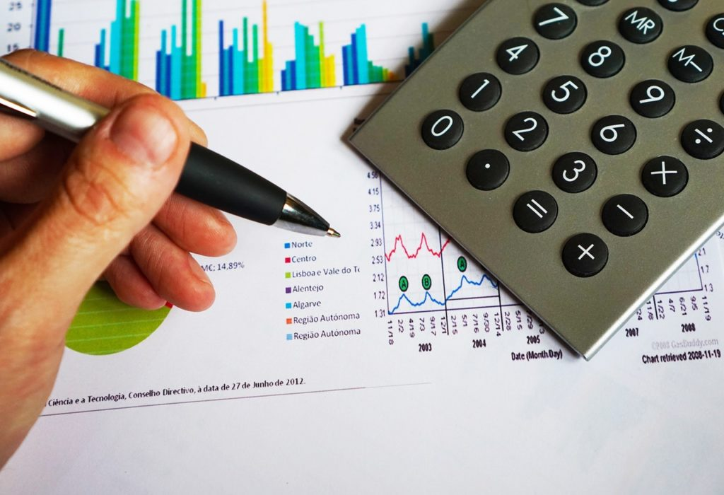 Finance for Non Finance Managers